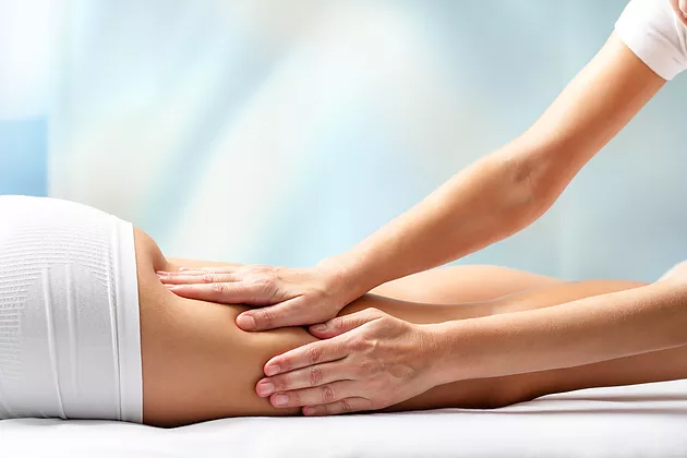 Acupuncture Specialists in Orange County